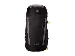 Jack Wolfskin  - ACS Hike 30 Backpack