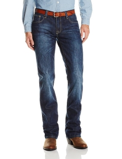 Stetson - Rocker Fit Jeans