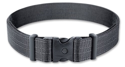 Uncle Mikes - Deluxe Duty Web Belt