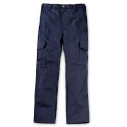 Tyndale - FRC Utility Cargo Pant