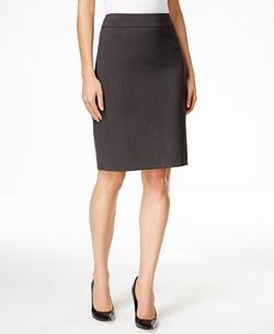 Calvin Klein - Pencil Skirt