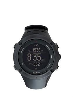 Suunto - Ambit3 Peak Digital Watch
