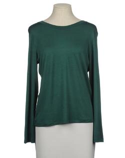 Shirt C-Zero - Stretch T-Shirt