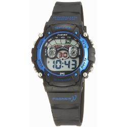 Pasnew  - Fashion LED Waterproof Sports Wrist Digital Watch