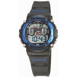 Pasnew  - Fashion LED Waterproof Sports Wrist Digital Watch