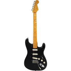 Fender  - Custom Shop Custom Shop David Gilmour Signature Stratocaster Electric Guitar