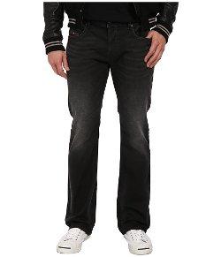 Diesel - Zatiny 0822R Pants