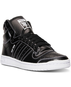 Adidas - Top Ten Hi Casual Sneakers