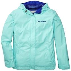 Columbia  - Arcadia Jacket