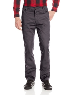 Metal Mulisha - Nine To Five Chino Pants