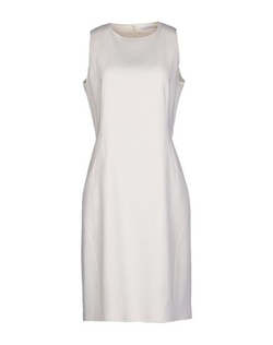 Agnona - Knee-Length Dress