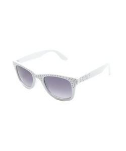 XOXO  - Wayfarer Sunglasses