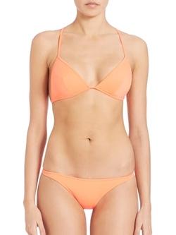Melissa Odabash  - Cabo Bikini Top