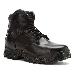 Rocky - Alpha Force Boots