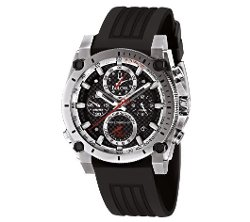 QVC - Bulova Precisionist Watch