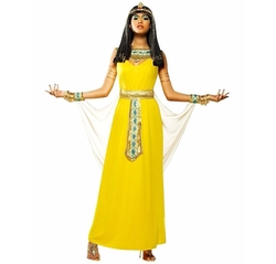 Wonder Costumes - Goddess Cleopatra Costume