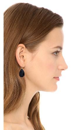 Kate Spade New York  - Day Tripper Earrings