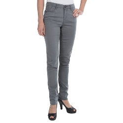 FDJ French Dressing  - Kylie Skinny Jeans