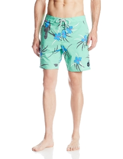 Billabong - Toucation Boardshorts