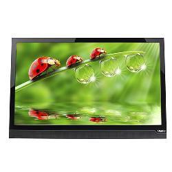VIZIO  - Razor LED HDTV