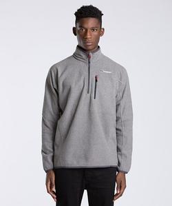 Berghaus - Stainton Fleece Jacket