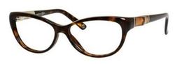 Gucci - Havana Eyeglasses