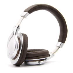 Zealot - Wireless Bluetooth Stereo Bass Headphones