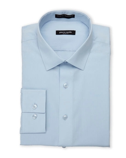 Pierre Cardin - Slim Fit Dress Shirt