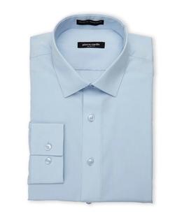 Pierre Cardin - Slim Fit Dress Shirt