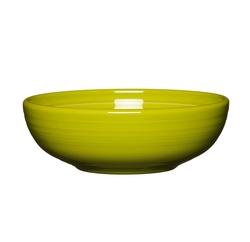Amazon - Fiesta Bistro Serving Bowl