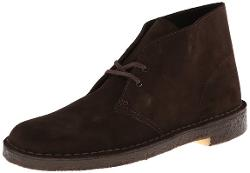 Clarks - Originals Men