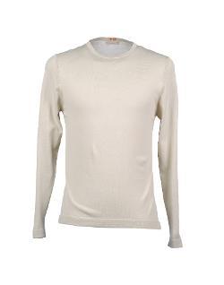 +u Plusultra  - Crewneck Sweater