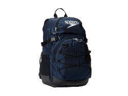Speedo  - Record Breaker Backpack