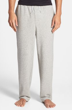Michael Kors - Sweatpants