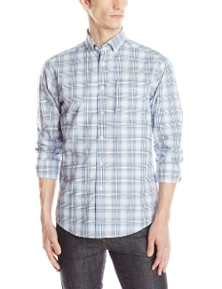 Vince Camuto - Single Pocket Sportshirt