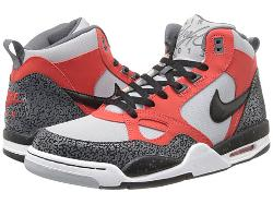 Nike  - Flight