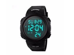 Aposon  - Mens Military Digital Sport Watch