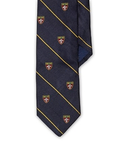 Polo Ralph Lauren - Madison Classic Tie