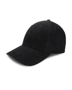 Gents - Cashmere Blend Cap