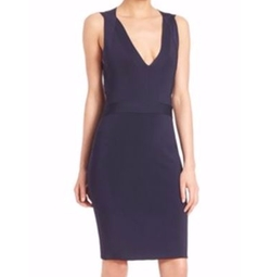Elizabeth and James  - Payton Bandage Dress