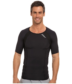 2XU  - Compression Shirt