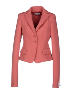 Patrizia Pepe  - Two Button Blazer