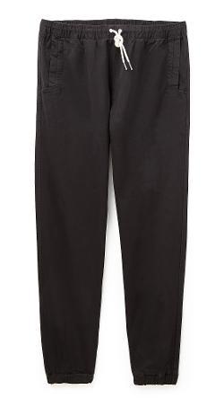 Soulland  - Bomholt Pants