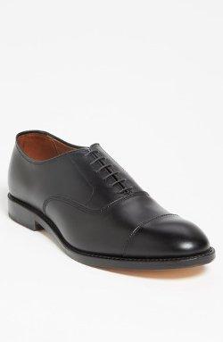 Allen Edmonds - Park Avenue Oxford Shoes