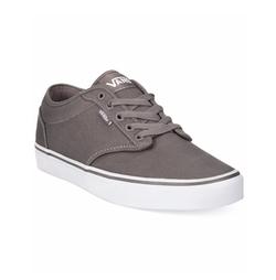 Vans - Atwood Sneakers