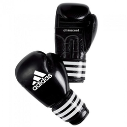 Adidas - Shadow Boxing Gloves