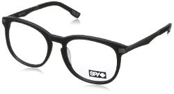 Spy  - Camden Camden Rectangular Eyeglasses