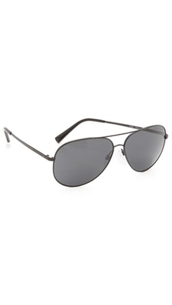 Michael Kors - Aviator Sunglasses