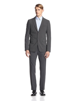 Jil Sander - Claudia Slim Fit Suit