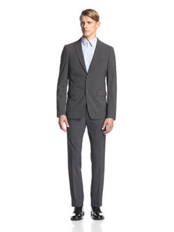 Jil Sander - Claudia Slim Fit Suit